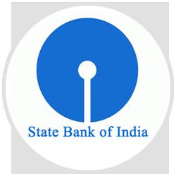state bank of india main branch bhubaneswar address